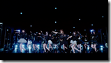 HKT48 in MAKE Noise.. (34)