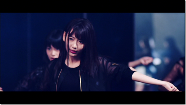 HKT48 in MAKE Noise.. (46)