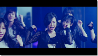 HKT48 in MAKE Noise.. (48)