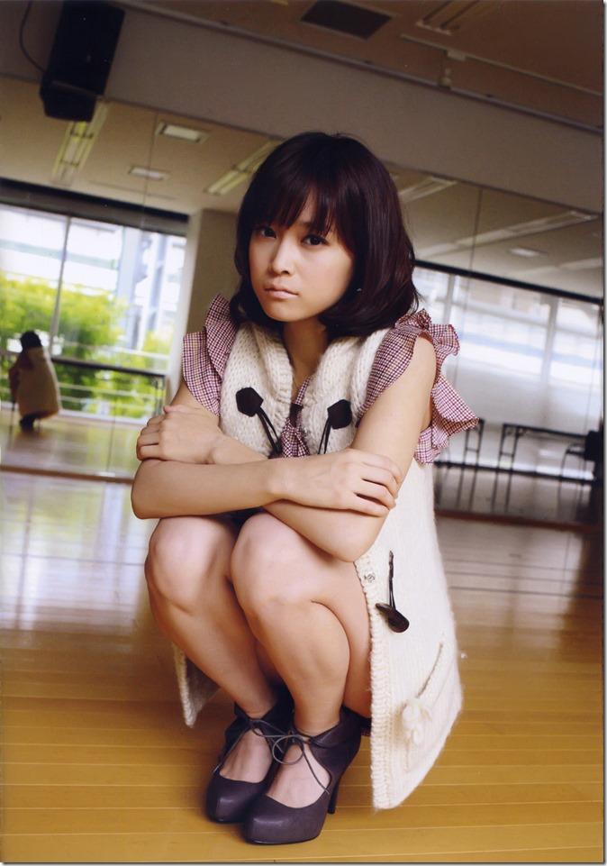 Kamei Eri THANKS shashinshuu (26)