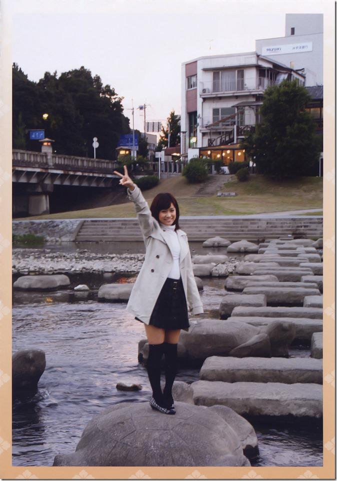 Kamei Eri THANKS shashinshuu (57)