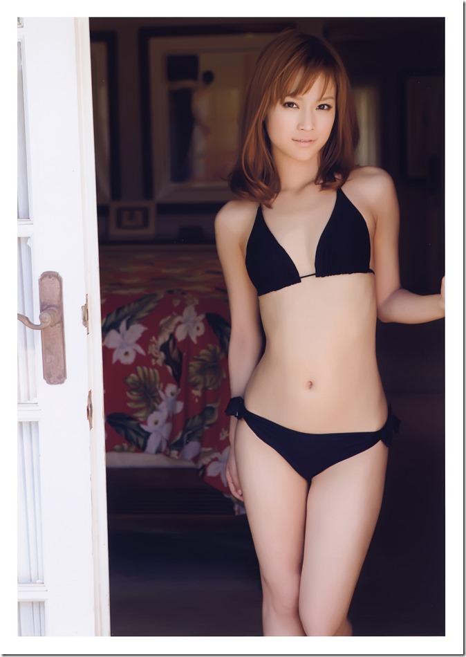 Kamei Eri THANKS shashinshuu (77)
