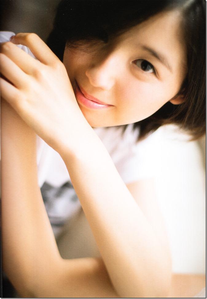 Koike Rina Departure shashinshuu (10)