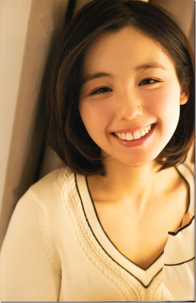 Koike Rina Departure shashinshuu (42)