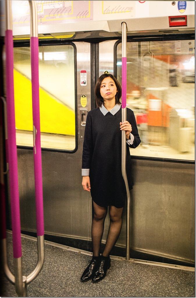 Koike Rina Departure shashinshuu (49)