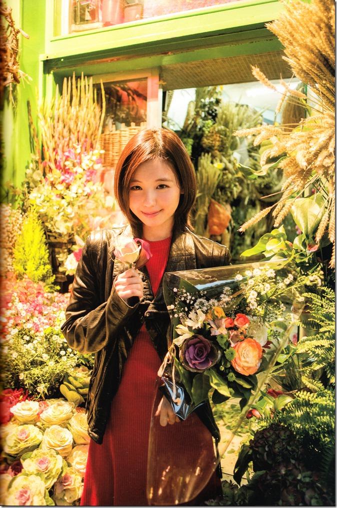 Koike Rina Departure shashinshuu (57)