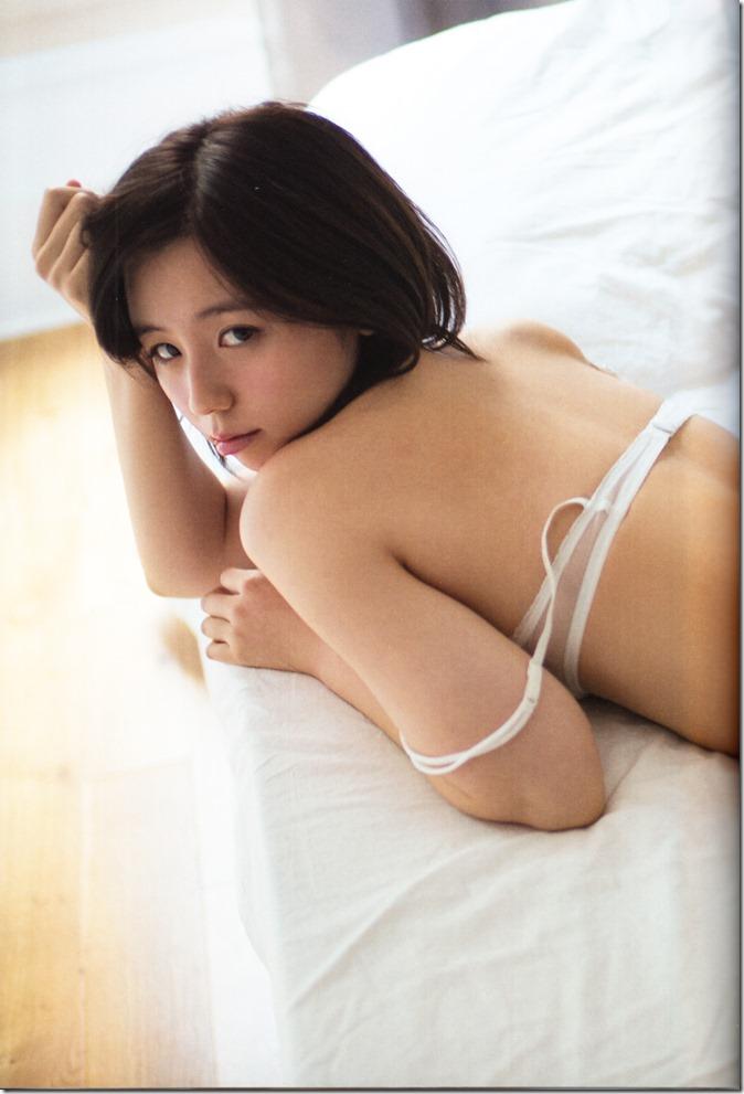 Koike Rina Departure shashinshuu (92)