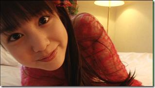 Koike Yui (11)