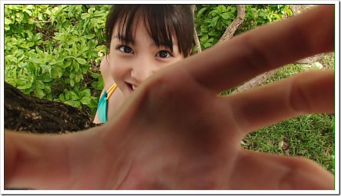 Koike Yui (5)
