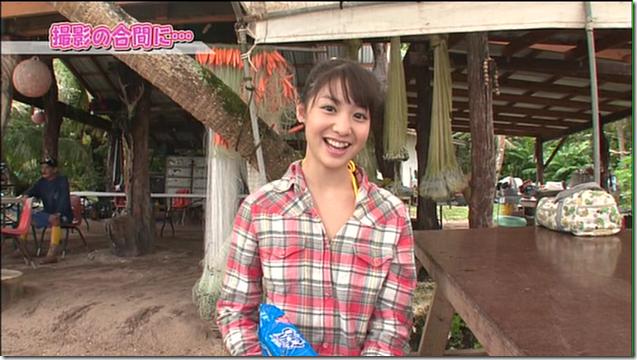 Koike Yui (7)