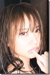 Nagao Mariya Utsukushii saibou shashinshuu (77)