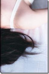 Nagao Mariya Utsukushii saibou shashinshuu (92)
