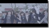 NGT48 in Max toki 315gou.. (14)