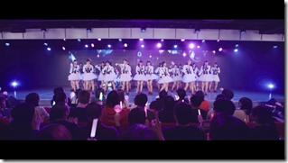 NGT48 in Max toki 315gou.. (20)