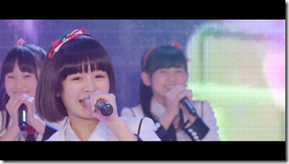 NGT48 in Max toki 315gou.. (28)