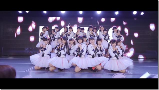 NGT48 in Max toki 315gou.. (34)