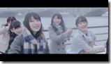 NGT48 in Max toki 315gou.. (9)