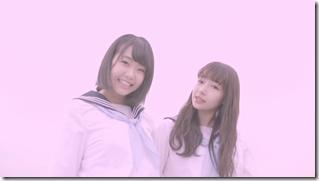 NMB48 in Shigamitsuita seishun.. (11)