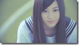 NMB48 in Shigamitsuita seishun.. (12)