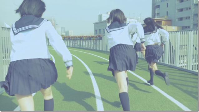 NMB48 in Shigamitsuita seishun.. (14)