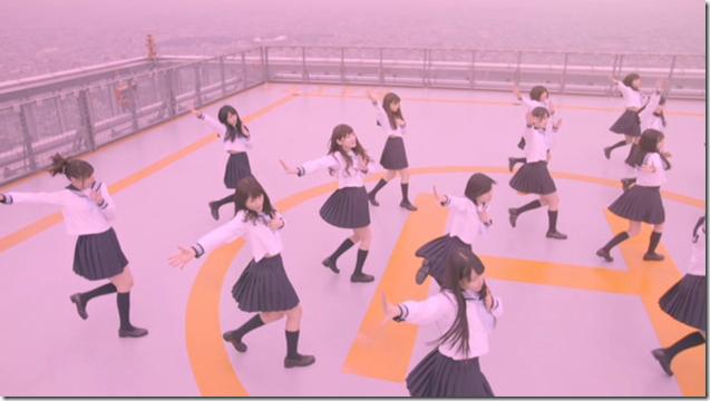 NMB48 in Shigamitsuita seishun.. (15)