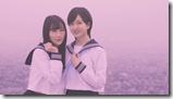 NMB48 in Shigamitsuita seishun.. (17)