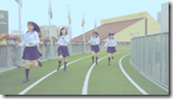 NMB48 in Shigamitsuita seishun.. (18)