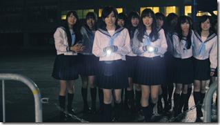 NMB48 in Shigamitsuita seishun.. (19)