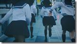 NMB48 in Shigamitsuita seishun.. (1)