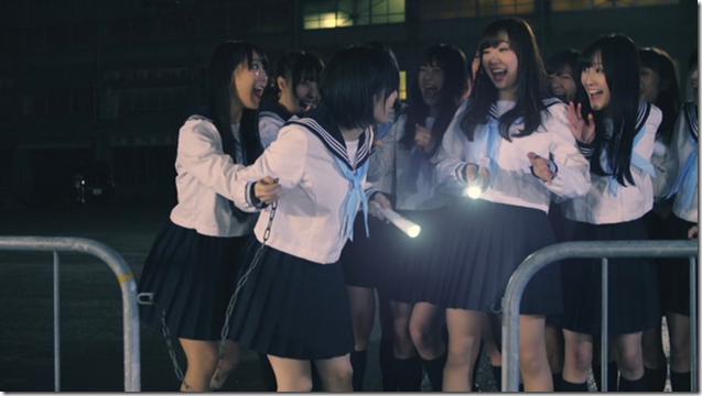 NMB48 in Shigamitsuita seishun.. (20)