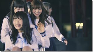 NMB48 in Shigamitsuita seishun.. (22)