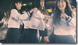 NMB48 in Shigamitsuita seishun.. (23)