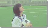 NMB48 in Shigamitsuita seishun.. (24)