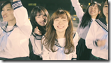 NMB48 in Shigamitsuita seishun.. (25)