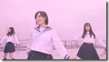 NMB48 in Shigamitsuita seishun.. (26)