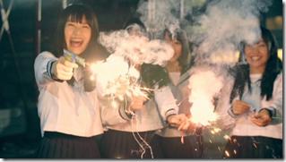 NMB48 in Shigamitsuita seishun.. (27)