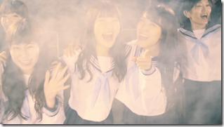 NMB48 in Shigamitsuita seishun.. (28)