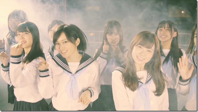 NMB48 in Shigamitsuita seishun.. (30)