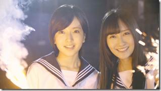 NMB48 in Shigamitsuita seishun.. (31)