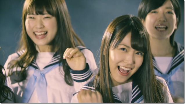 NMB48 in Shigamitsuita seishun.. (32)