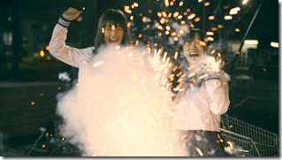 NMB48 in Shigamitsuita seishun.. (33)