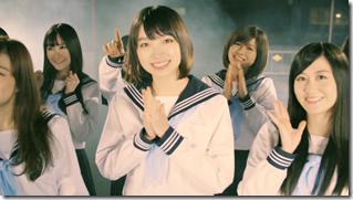NMB48 in Shigamitsuita seishun.. (34)