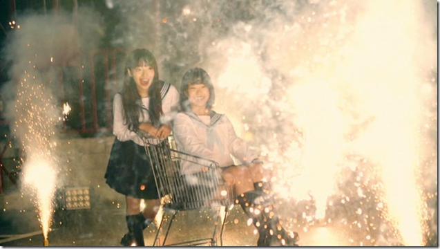 NMB48 in Shigamitsuita seishun.. (36)
