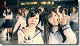 NMB48 in Shigamitsuita seishun.. (37)