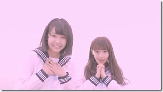 NMB48 in Shigamitsuita seishun.. (38)