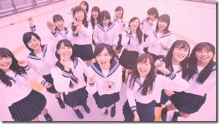 NMB48 in Shigamitsuita seishun.. (39)