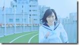NMB48 in Shigamitsuita seishun.. (3)