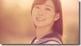 NMB48 in Shigamitsuita seishun.. (40)