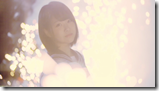 NMB48 in Shigamitsuita seishun.. (41)