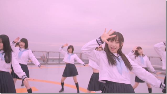 NMB48 in Shigamitsuita seishun.. (42)